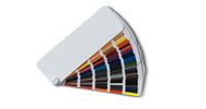 PK3-2-8_b1_Fenster-Design-und-Gestaltung-Farbige-Fensterrahmen