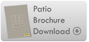 patio brochure button