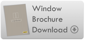 window brochure download